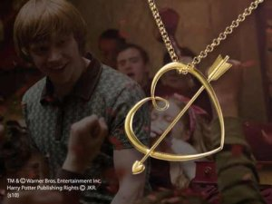 ron-weasley-and-sweetheart-necklace-gallery